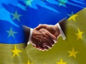 Фото: Рада нарешті наблизила перехід на євростандарти