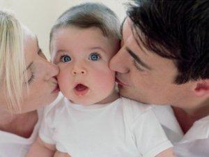 Фото: Єдина дитина в сім'ї: як уникнути помилок виховання