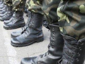 Фото: Полтавська самооборона потребує допомоги