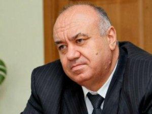 Фото: Цушко заявив про зняття своєї кандидатури з президентських виборів