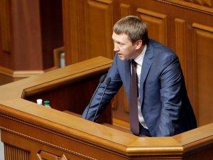 Фото: Нардеп з Полтавщини прокоментував порушення та результати виборів