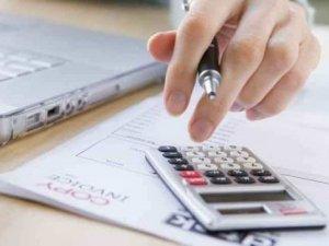 Фото: Податкова у Полтаві: мобілізованих підприємців звільнять від сплати податку