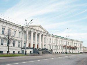 Фото: Оновили графік прийому громадян мера Полтави та його заступників
