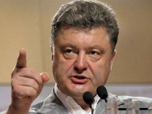 Фото: В Україні порахували вже 100% голосів виборців
