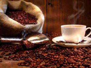 Фото: Дізнайтесь про каву більше разом з «Коло»
