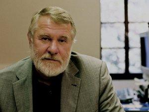 Фото: Полтавець, який живе у Чехії, розповів про місцевого політика, який підтримував Майдан і Полтаву