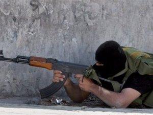 Фото: Полтавцям порадили, як розпізнати терористів, які можуть ховатись не лише на Сході