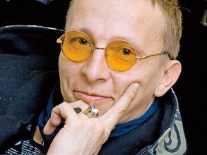 Фото: Охлобистін, який мріяв про війну з Україною, приїде в Київ