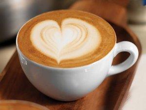 Фото: Капучіно – більше, ніж кава з молоком