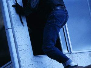 Фото: У Полтаві затримали серійного квартирного крадія