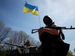 Фото: Силовикам дадуть більше повноважень в боротьбі з тероризмом на Сході України