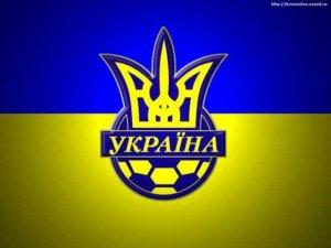 Фото: Україна піднялася у світовому футбольному рейтингу