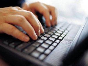 """Фото: """"Коло"""" шукає блогерів!"""