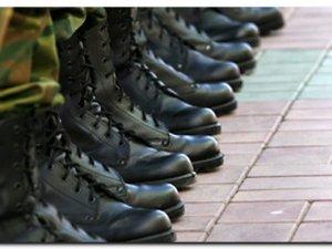 Фото: З Полтави на Схід провели чергову зміну вояків
