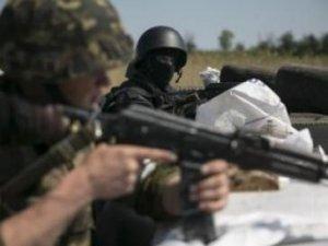 Фото: В УМВС розповіли про стан трьох поранених миргородців під Слов'янськом