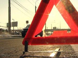 Фото: У ДАІ назвали недоліки роботи влади, які призводять до аварій на Полтавщині