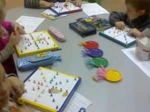 Фото: «Ми готуємось до школи без проблем»: найпоширеніші педагогічні методики