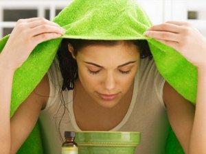 Фото: Народні методи допоможуть вилікувати ангіну і тонзиліт