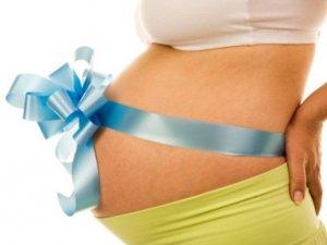 Фото: ТОРЧ-інфекції у вагітних жінок: як уникнути та лікувати