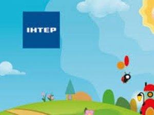 Фото: «Ранок» на «Інтері» запустить спеціальні дитячі рубрики на час шкільних канікул