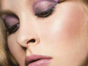10 помилок макіяжу, яких слід уникати