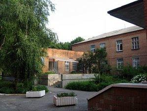 Фото: Друга міська клінічна лікарня: які послуги надає