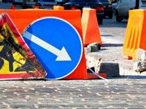 Фото: Відомо, коли у Полтаві перекриють рух на вулиці В.Козака