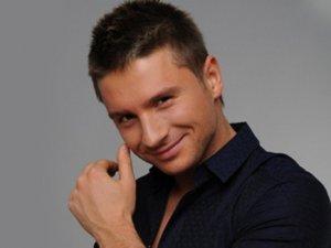 Фото: Російський депутат просить продюсерів припинити співпрацю з Лазарєвим