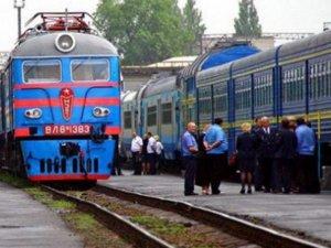 Фото: Центр зайнятості обіцяє допомагати переселенцям з Криму та східних областей: корисні телефони
