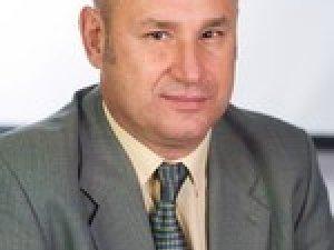 Фото: Полтавського депутата-самогубцю підозрюють у вбивстві дружини