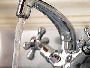 Фото: Від сьогодні, 1 липня, зростають тарифи на воду