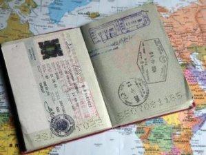 Фото: З сьогоднішнього дня Німеччина скасовує плату за видачу довгострокових віз для українців