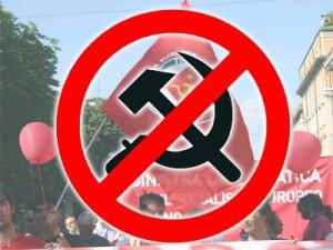 Фото: Нардепи Каплін та Ляшко хочуть розпустити комуністів у парламенті