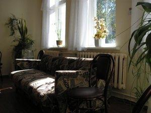 Фото: Найбільшому реабілітаційному центру Полтавщини виповнюється 9 років