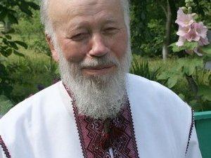 Фото: Сьогодні вранці помер митрополит Володимир