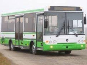 Фото: У Кременчуці підвищили вартість проїзду у громадському транспорті