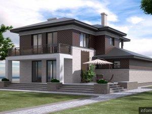 Фото: Новітні технології: як будують пасивний будинок