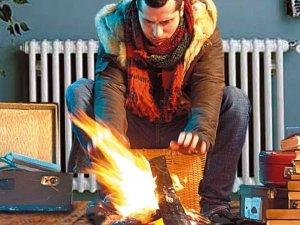 Фото: Узимку в квартирах може бути холодніше - температуру в батареях хочуть знизити на 2 градуси