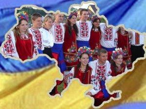 Фото: Перепис населення в Україні проведуть у 2016 році