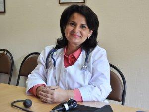 Фото: Профілактика та вчасне діагностування серцево-судинних захворювань – шлях до здоров'я