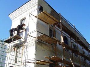 Фото: Полтавська влада оприлюднила список будівель, які підлягають капремонту: адреси