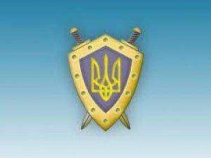 Фото: Прокурори Полтави проведуть виїзні прийоми громадян (графік)