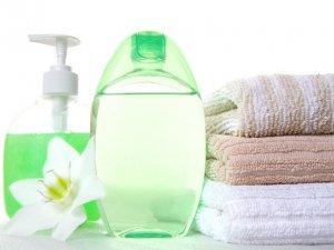 Фото: Інтимна гігієна: доглядати за собою потрібно правильно