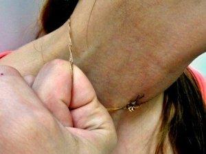 Полтавська міліція попередила про грабіжників золотих ланцюжків