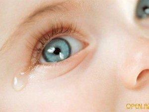 Фото: У Кременчуці дитина ледь не загинула через халатність матері