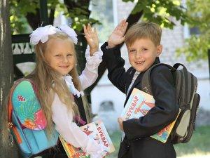 Фото: Навчальний рік 2014-2015 – яких змін чекати полтавським школярам