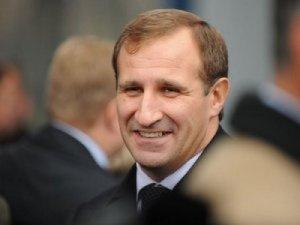 Фото: Розслідування вбивства Бабаєва перебуває на особливому контролі прокуратури