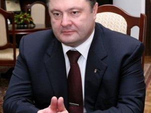 Фото: Звернення Президента з нагоди Дня хрещення Київської Русі