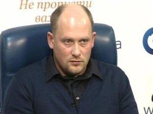 Фото: Депутат ініціював створення слідчої комісії з розслідування вбивства Бабаєва