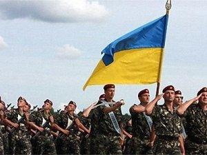 Полтавські лісівники зібрали для армії 25 тисяч